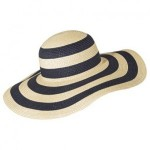 Santa Barbara Sun Protection Tips