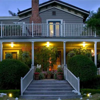 Sansum-Where-to-Stay-Simpson-House