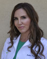 Heather Grieco, RN