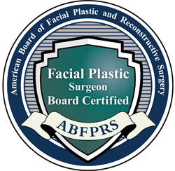 Sansum-Faces-ABFPRS Logo